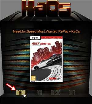 Download Need For Speed Most Wanted Ppsspp Rar - surebrown